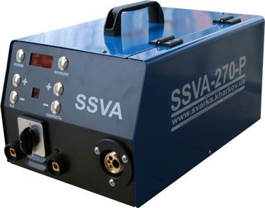 ssva-270-p-s
