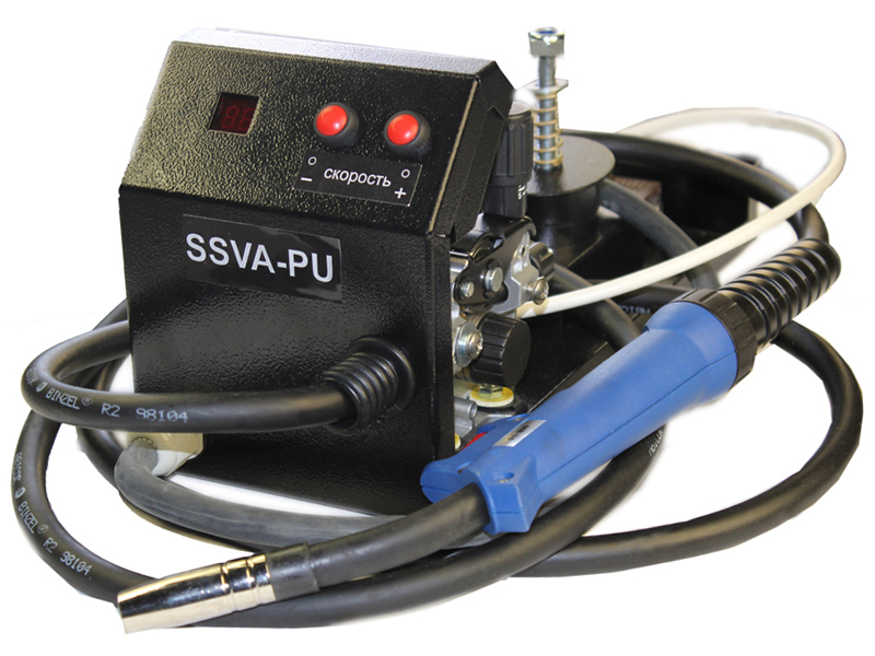 ssva-pu-3-s