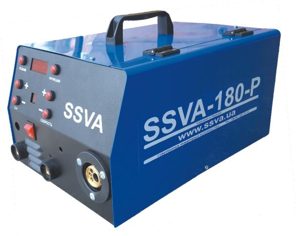ssva-180-p_n_s
